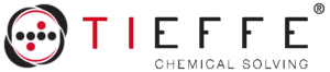 Logo-TIEFFE chemical solving