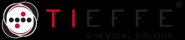 TIEFFE Chemical Solving - Manutenzione Veicoli